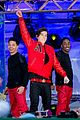 austin mahone good morning america performance 07