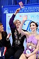 meryl davis charlie white win nationals 14