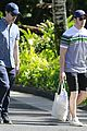 nick jonas olivia culpo hawaii beach 02