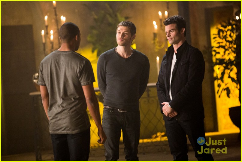 the originals returns january 14 pics 04