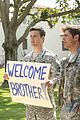 parker young enlisted friday 07