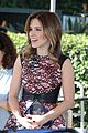 sophia bush headed to law order svu crossover episode 10
