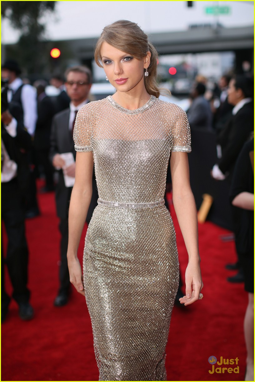 Taylor Swift All Too Well Performance At Grammys 2014 Photo 638868 2014 Grammys Taylor Swift Pictures Just Jared Jr