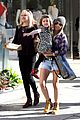 ashley tisdale shopping mikayla jennifer 02