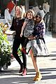 ashley tisdale shopping mikayla jennifer 11