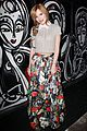 bella thorne zendaya alice olivia fashion show jamie chung 20