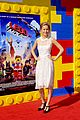 brie larson lego movie premiere 01
