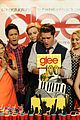 glee 100th episode celebration pics 04