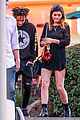 kylie jenner jaden smith sushi dinner 06