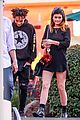 kylie jenner jaden smith sushi dinner 13