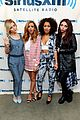 little mix silly at sirius 05