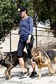 nikki reed dog walks hike 12