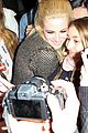 pixie lott shopping fun with sister charlie ann 04