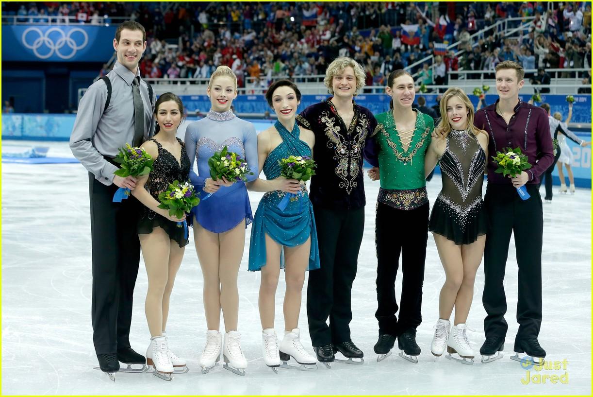 team usa team event bronze figure skating 05
