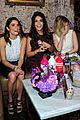 vanessa hudgens nikki reed pre vday party 09