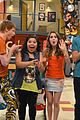 austin ally cupids cuties excl clip 01