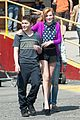 bella thorne new project ryan ochoa roshon fegan 04
