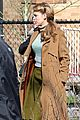 blake lively retro beauty age of adaline set 18