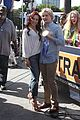 charlie white extra dwts practice sharna burgess 09
