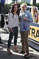 charlie white extra dwts practice sharna burgess 22