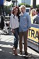 charlie white extra dwts practice sharna burgess 25