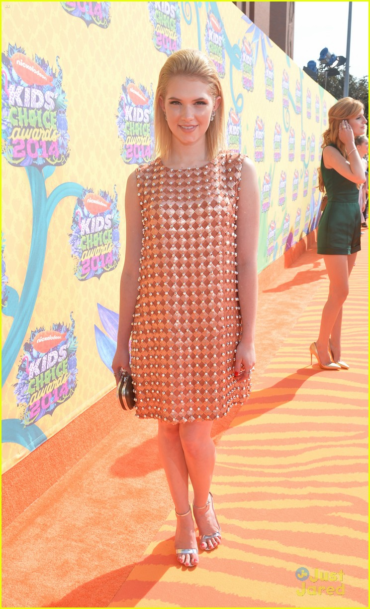 claudia lee bryce hitchcock kendall sanders 2014 kcas 02