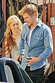 derek hough amy purdy inside dwts 04