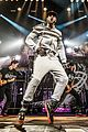 jason derulo does it for fans10