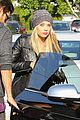 ashley benson holds hands with ryan good02