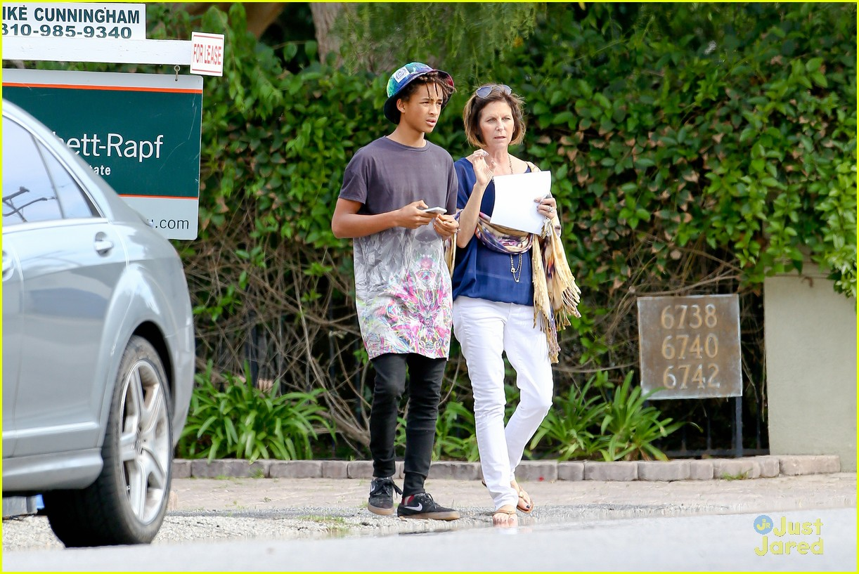 Is jaden smith getting a new place photo 651933 photo gallery jaden smith house hunting malibu 07 voltagebd Image collections