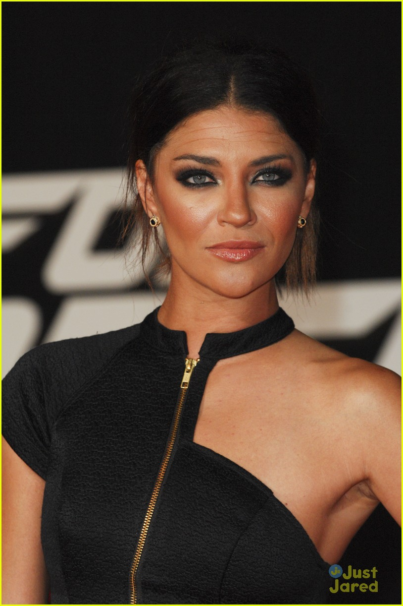 ICloud Jessica Szohr naked (83 foto and video), Sexy, Is a cute, Boobs, braless 2017