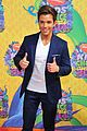 nathan kress not married kids choice awards 201401