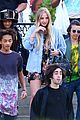 kylie jenner sugarfish sushi willow jaden smith 04