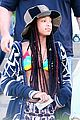 kylie jenner sugarfish sushi willow jaden smith 08
