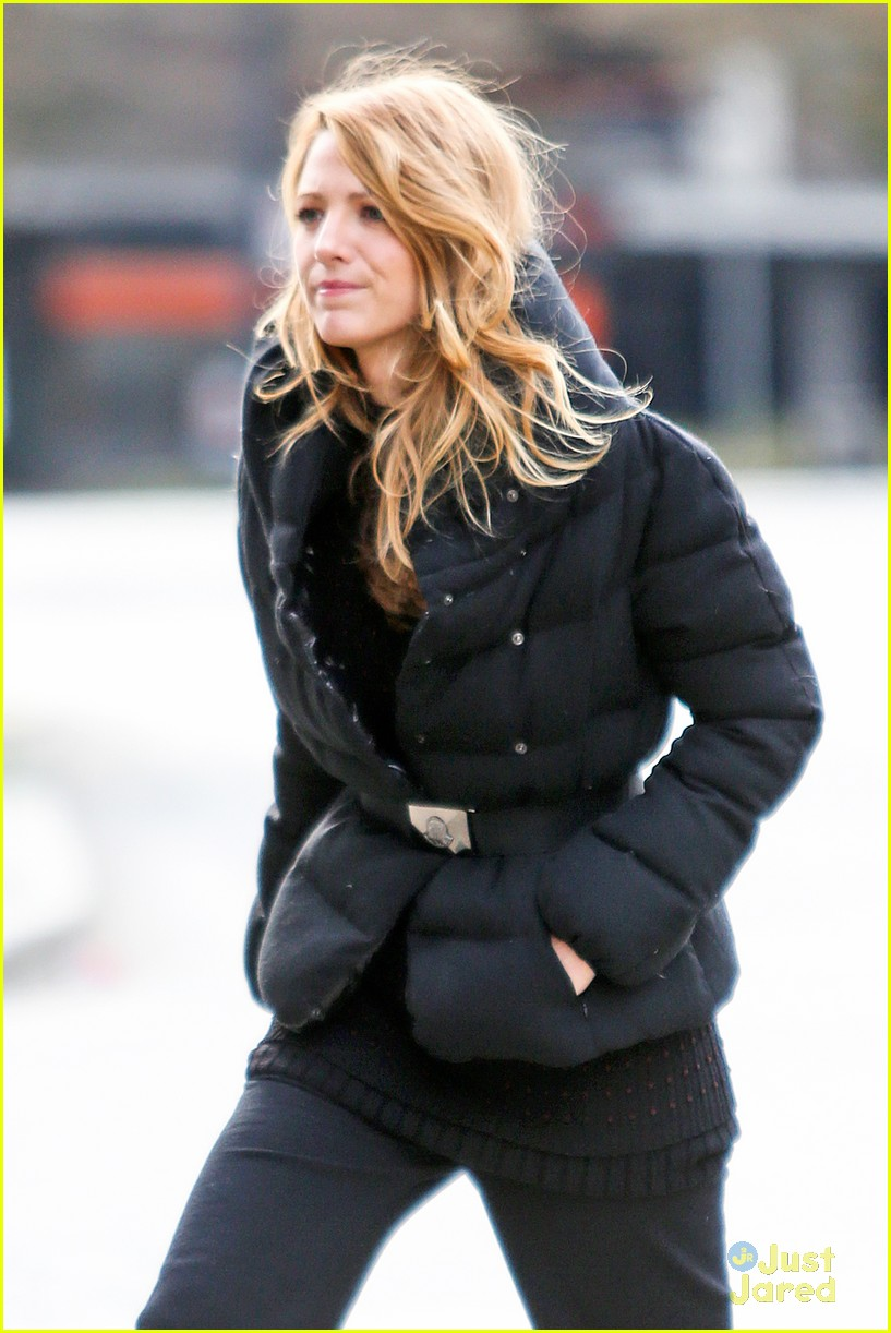 blake lively up all night filming01