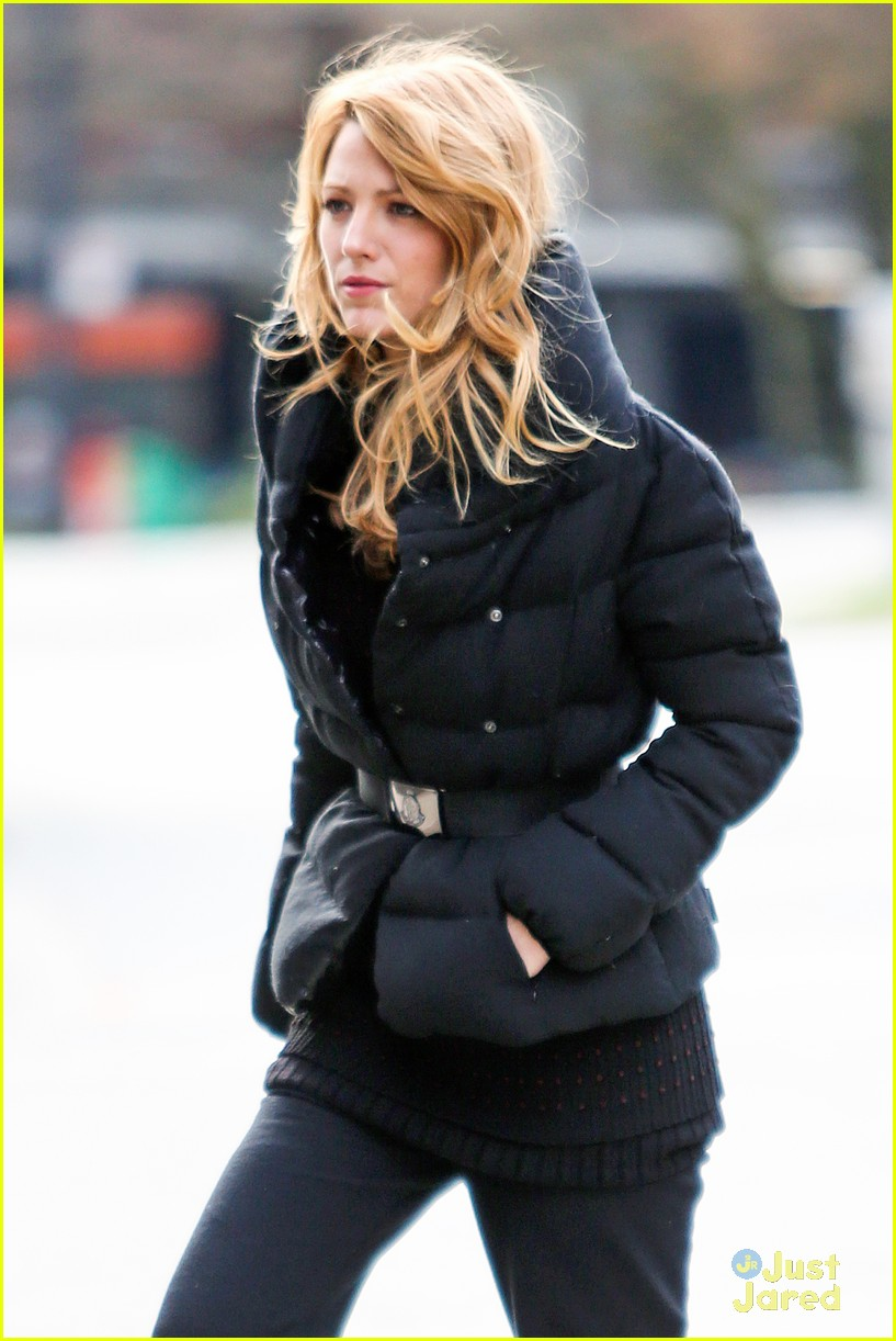 blake lively up all night filming03