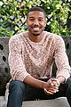 michael b jordan when in rome 10