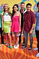 mkto power rangers kids choice awards 201408