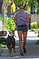nikki reed spotted first time since split with paul mcdonald14