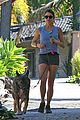 nikki reed spotted first time since split with paul mcdonald17