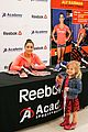 aly raisman reebok meet greet 02