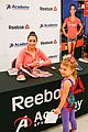 aly raisman reebok meet greet 09