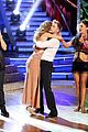 amy purdy injury update rumba pics dwts 01