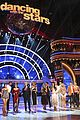 amy purdy mark ballas dwts salsa wk4 04