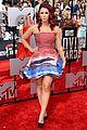 molly jillian greer beau mtv movie awards 05