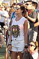 camilla belle ireland baldwin blend in coachella 2014 11