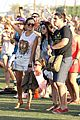 camilla belle ireland baldwin blend in coachella 2014 18