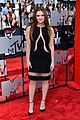 bailey buntain katie stevens rita volk mtv movie awards 03