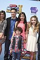 girl meets world 2014 rdmas 04