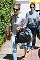 ashley greene grab lunch with her mom03